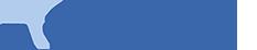 PoctiveLetenky.CZ logo