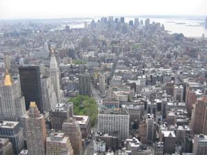 NYC May06 086rs