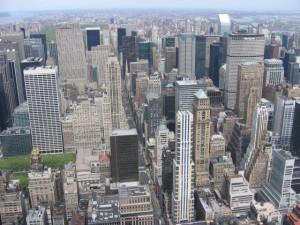NYC May06 110rs
