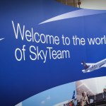 20150212_SkyTeam_Grevin_004_highres