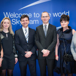 20150212_SkyTeam_Grevin_054_highres