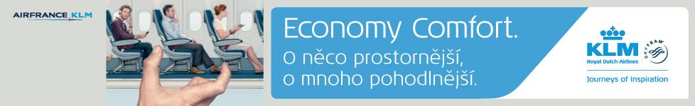 Economi comfort