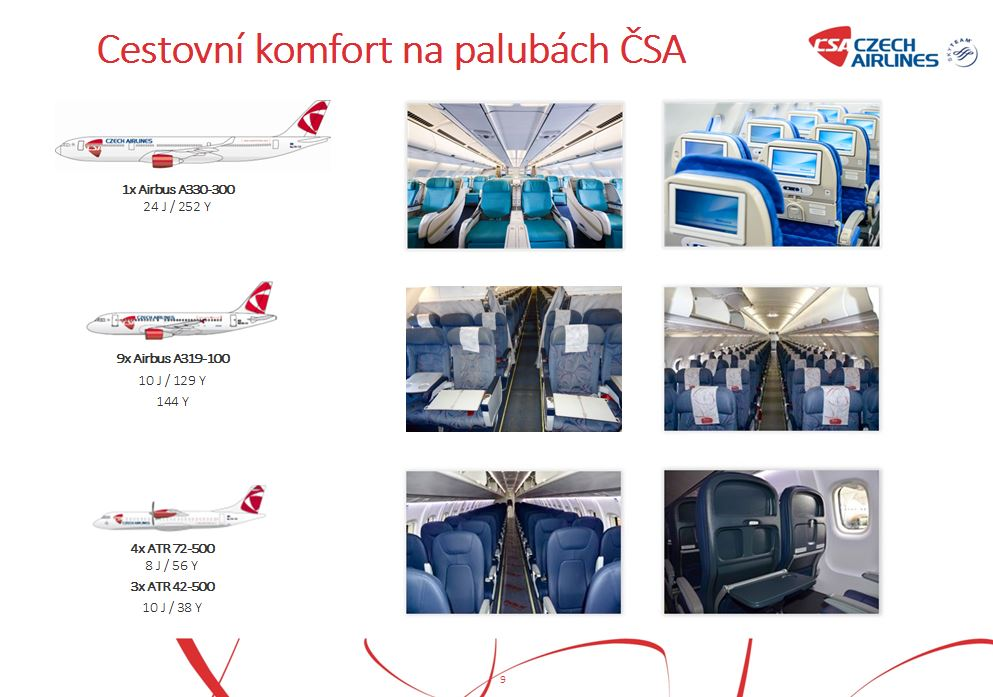 letadla_csa